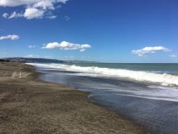 18 leightfield beach