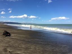 20 leightfield beach